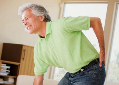sản phẩm từ nhàu trị đau mỏi lưng, tay chân, vai gáy