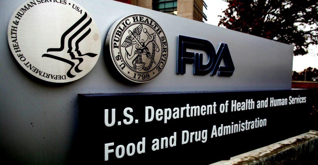 Tại Sao Các Sản Phẩm Chức Năng Nên Có Chứng Chỉ FDA